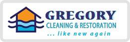 Orange County Property Damage Repair | Insurance Restoration Contractor Orange County | Gregory Restoration