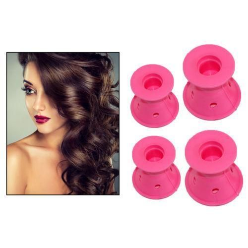 Silicone No Heat Curlers http://www.maddoghome.com/products/silicone-no-heat-hair-curlers?utm_campaign=crowdfire&utm_content=crowdfire&utm_medium=social&utm_source=pinterest