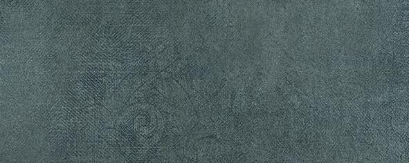 Predstavljamo Vam nove serije pločica Zorka Keramika. Arabescata  http://www.zorka-keramika.rs/index.php/keramicke-plocice/itemlist/category/201-arabescata.html #Zorkakeramika #pločice #keramika