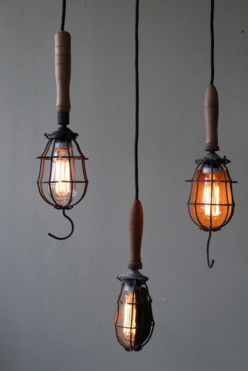 cool lighting design. exellent cool lamps cool lightinglighting designlighting  in lighting design
