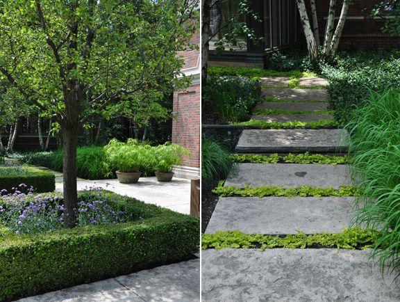 Garden Design For Dogs 1214 best landscape images on pinterest | garden ideas, landscape