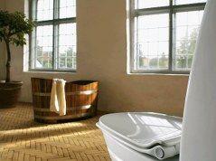 Gulvvarmestyring i Århus, Østjylland - få installeret gulvvarme i huset