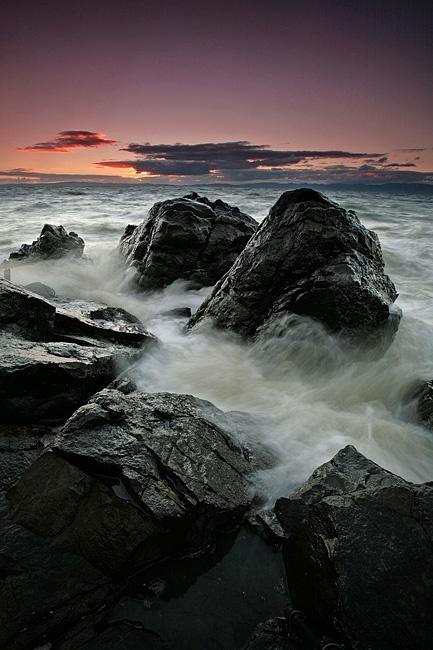 Stills Photo Tours, David Still - New Zealand, Firth of Thames, Coromandel