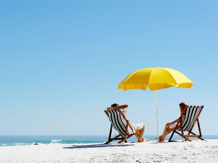 ¡Descasa y relájate! ¿necesitas más excusas? Descubre 10 cosas buenas de #Viajar!! #DespeTips