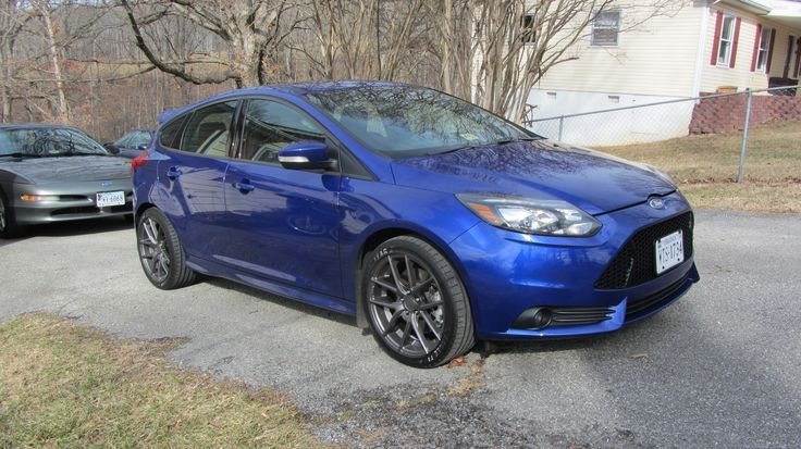 Used Toyota For Sale >> http://www.focusst.org/forum/attachments/focus-st-wheels ...