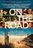 "Based on the novel by Jack Kerouac, On The Road tells the provocative story of Sal Paradise (Sam Riley), a young writer whose life is shaken and ultimately redefined by the arrival of Dean Moriarty (Garrett Hedlund), a free-spirited, fearless Westerner and his girl, Marylou (Kristen Stewart). Traveling cross-country, Sal and Dean venture out on a personal quest for freedom from the conformity and conservatism engulfing them in search of the unknown, themselves, and the pursuit of ""it."""