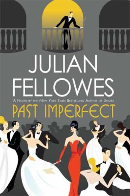 Past Imperfect by Julian Fellowes: If it's the foibles of high society that you like, the works of Downton Abbey creator Fellowes are must-reads. Past Imperfect looks back on the London of the Swinging 60s as one friend searches for the lost heir of another friend-turned-foe. Droll humor mixed with suspense and an acute eye for historical detail are hallmarks of Fellowes' writing. Also try his book Snobs, which is set in the present but contains characters of the same type. Think Cousin…