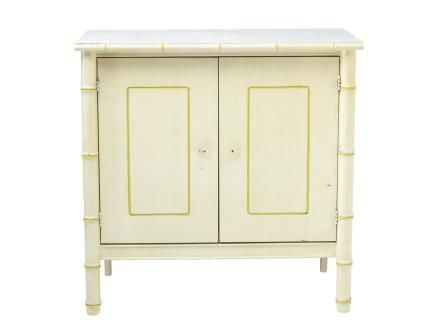 Reselling Old Kitchen Cabinets