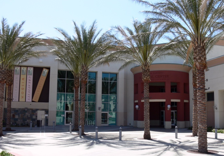 8 Best Victoria Gardens Rancho Cucamonga Images On