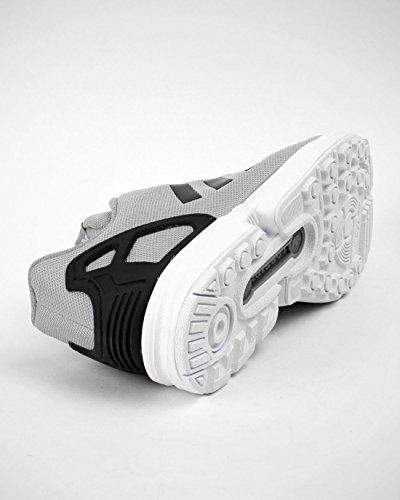 adidas zx flux kinder jungen