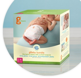 I want this!!Baby Products, Newborns Diapers, Clothing Diapers, Gbabi Bundle, Newborns Gdiapers, Diapers Covers, Gdiapersgbabi Newborns, Newborns Bundle, Gdiapers Gbabi