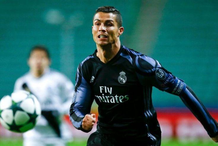 Cetak Gol Ronaldo Bawa Portugal Naik Pringkat Klasemen Sementra - http://www.adaaja.online/cetak-gol-ronaldo-bawa-portugal-naik-pringkat-klasemen-sementra/