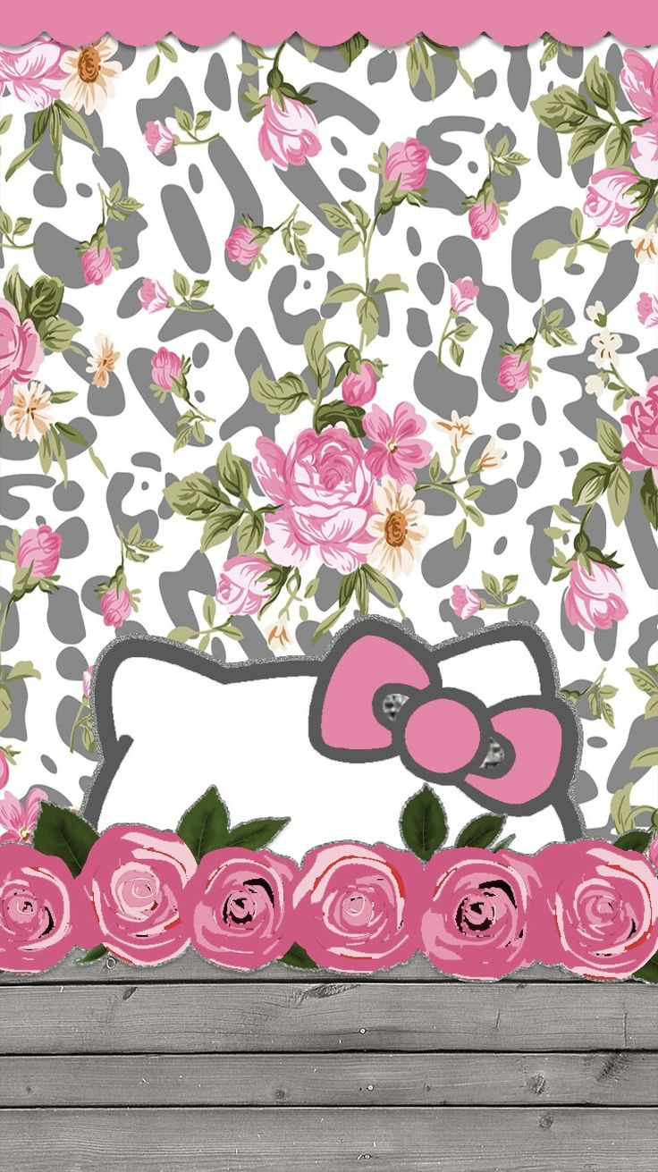 Beautiful Wallpaper Hello Kitty Wall - c02f41834692b9e18fe82245385c3a06--hello-kitty-wallpaper-wallpaper-backgrounds  Best Photo Reference_365417.jpg