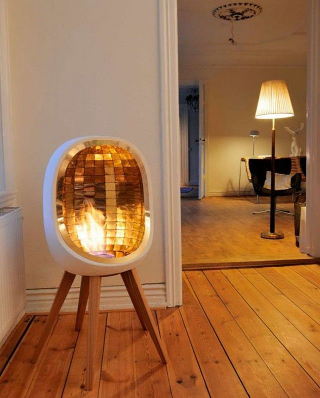 Charming Portable Fireplace Indoor Electric | Fireplace | Pinterest | Portable  Fireplace, Indoor And Fireplace Design