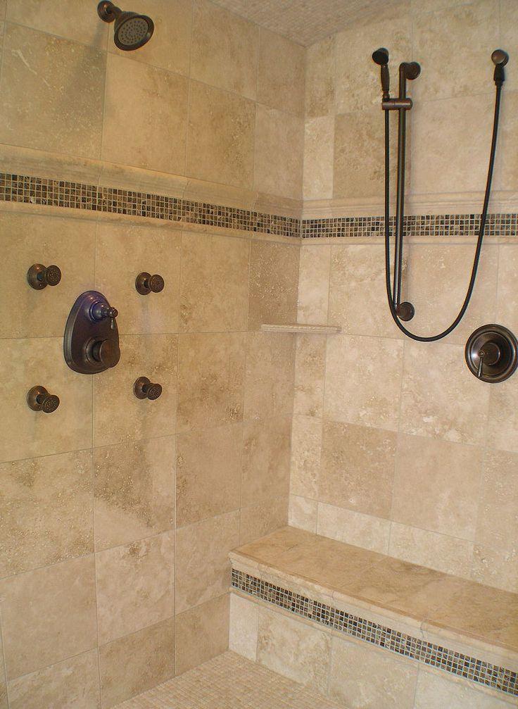 53 best master bathroom ideas images on pinterest