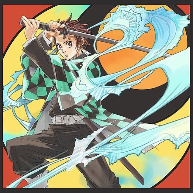 Demon Slayer  Kimetsu no yaiba ❇」おしゃれまとめの人気