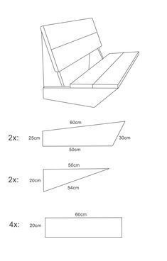 Furniture – #bank # furniture – #bank # furniture