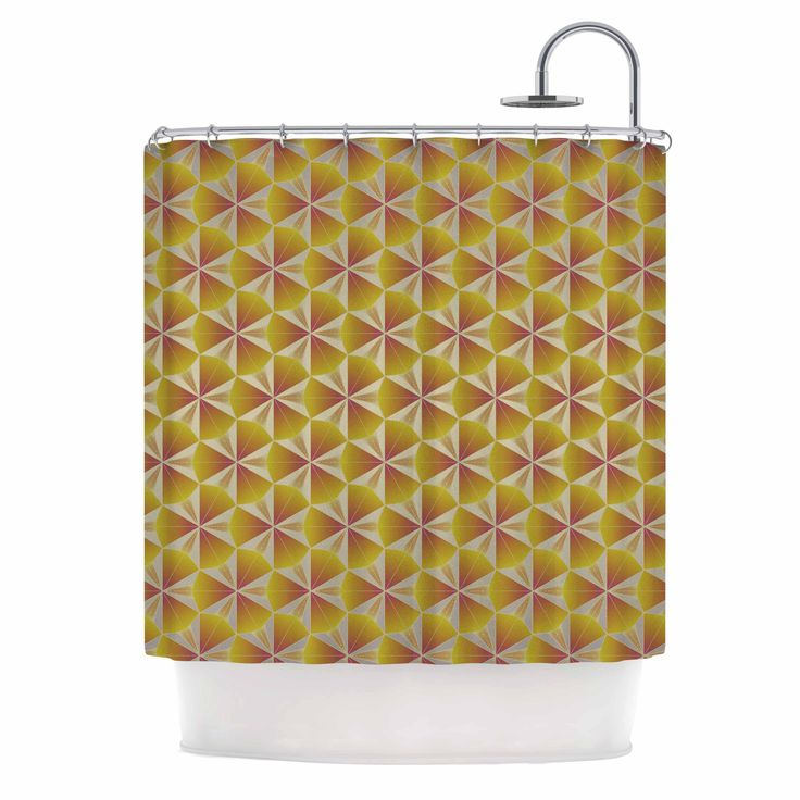 orange and brown shower curtain. Angelo Cerantola  Honey Gold Orange Shower Curtain Best 25 shower curtains ideas on Pinterest