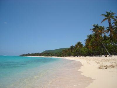 Plages de guadeloupe - plage feuillère à Marie Galante2 - Vos plus belles photos de plages paradisiaques