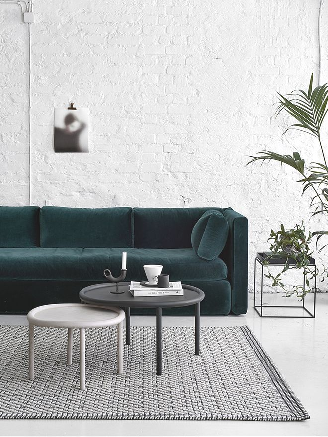 TIPS DECO #01 | Harmony and design - A Lifestyle Blog