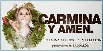 Carmina y Amén (2014) Online Subtitrat | Filme - Seriale 2015 Online