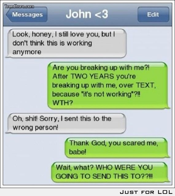 Cheating FailBreaking Up,  Internet Site, Epic Fail, Funny Things,  Website, Funnytexts, Web Site, Funny Stuff, Funny Texts Messages