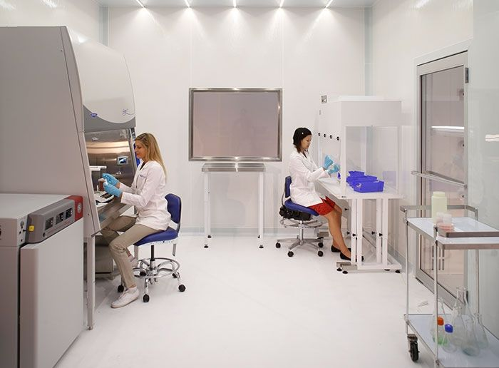 17 best images about cleanrooms on pinterest high risk for 797 room design