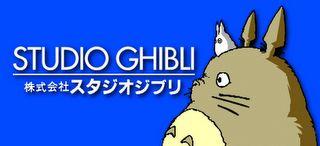 13 nov 2015 - 20:25 - Studio Ghibli - inviati  in Film, Telefilm  e TV: Lo Studio Ghibli, Inc. (株式会社スタジオジブリ Kabushiki-gaisha Sutajio Jiburi) è uno studio cinematografico di film danimazione giapponese. I suoi anime sono conosciuti e apprezzati in tutto il mondo, e hanno contribuito alla diffusione e rivalutazione di questo genere al di fuori della madre patria e della cerchia di appassionati. FonteFu fondato nel 1985 dal celebre regista Hayao Miyazaki insieme al suo collega Isao T