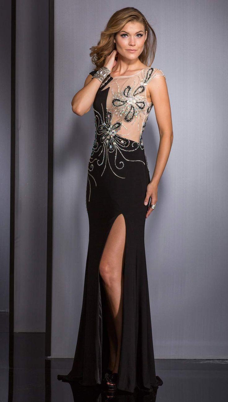 Unique Latina Prom Dresses Picture Collection - Wedding Plan Ideas ...