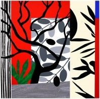 Printer Makers | Contemporary Art | Bruce Mclean