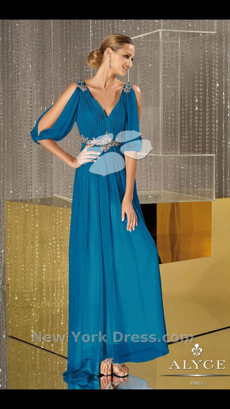 51 best Air Force Ball images on Pinterest | Evening gowns, Air ...