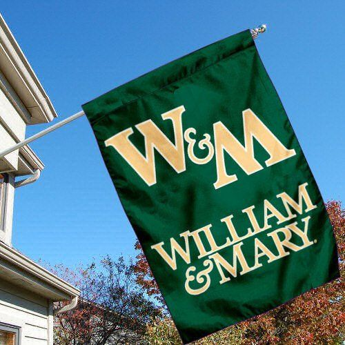 best william and mary images pride mary and  william and mary tribe w university college house flag by college flags and banners co 33 95 college of william and mary house flag is 28x40 inches in