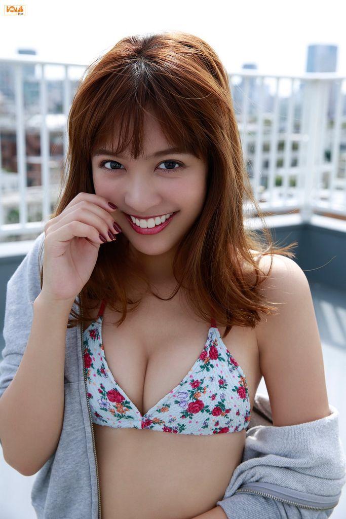 matsumoto_ai (41)
