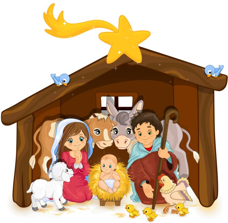 Image result for nativity costume clipart