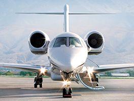 Engel & Völkers - Aircraft trading - https://www.engelvoelkers.com/wp-content/uploads/2015/05/2_09032015_EV-Aviation_Widget_264x200px.jpg