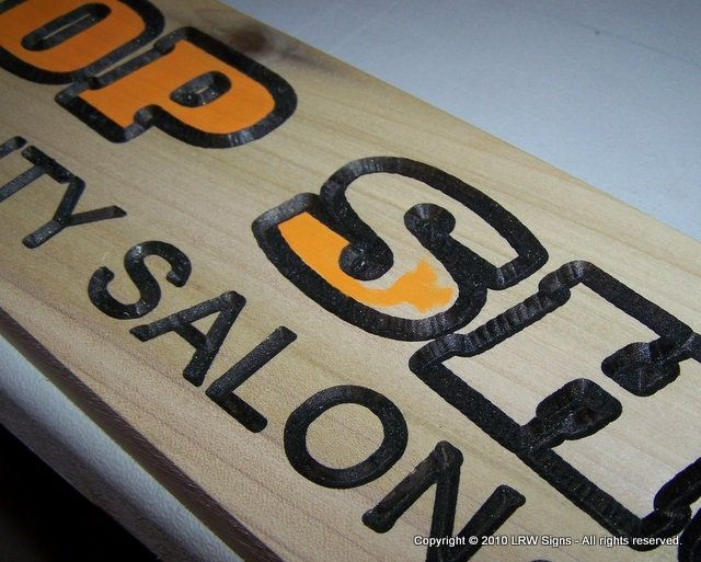 14 best cnc stuff images on pinterest woodworking wood projects