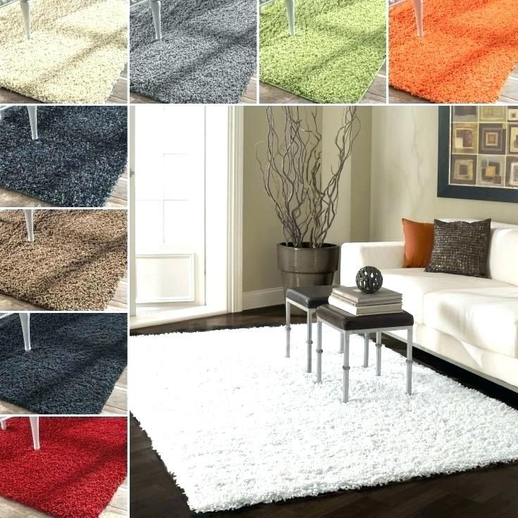 Beautiful Hearth Rugs Ideas