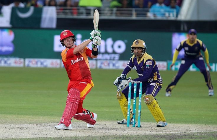 PCB confirms PSL ultimate in Lahore  http://www.bicplanet.com/sports/cricket-news/pcb-confirms-psl-ultimate-in-lahore/  #CricketNews