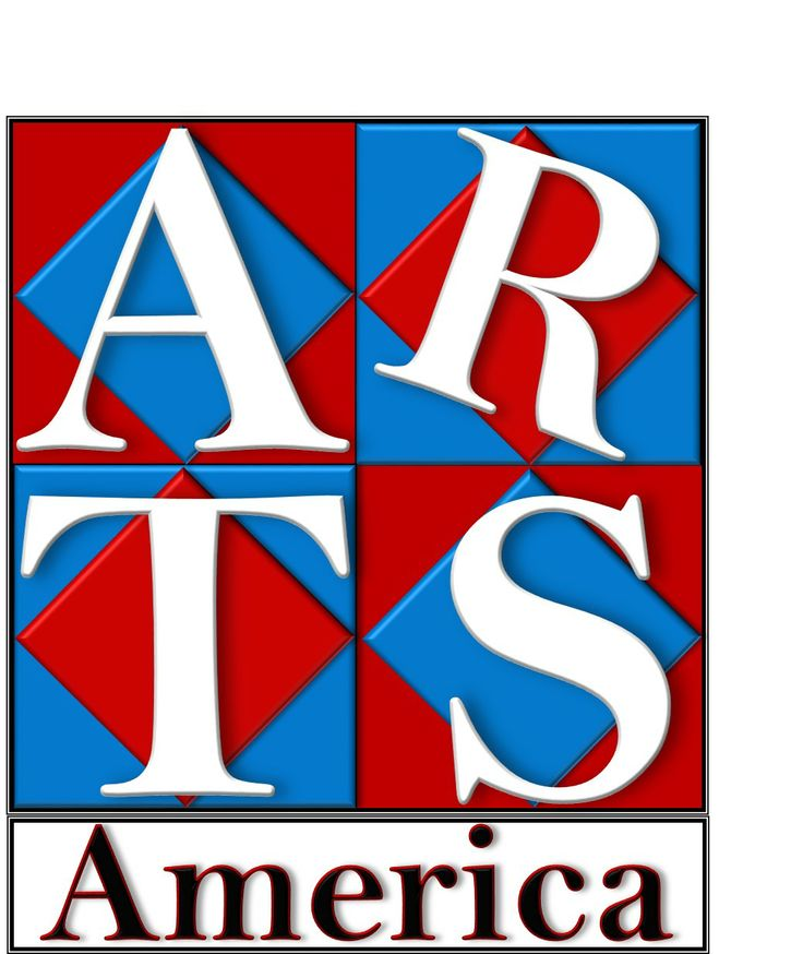 Arts America - Summer Arts Program:  Centrally located with programs for students grades 4-9