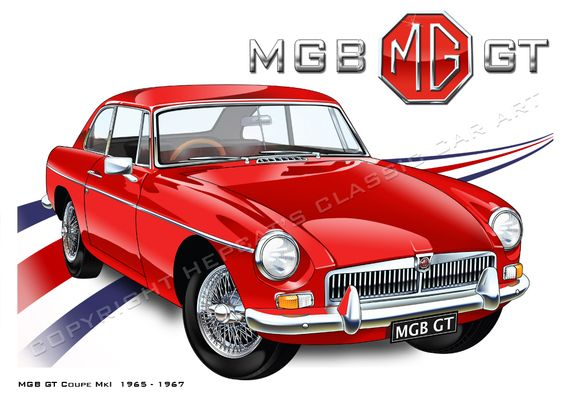 1948 best images about mg cars on pinterest cars british car and goodwood revival. Black Bedroom Furniture Sets. Home Design Ideas