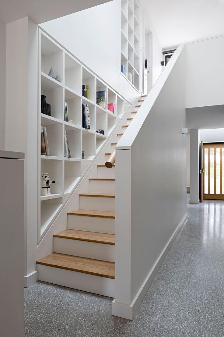 ... Main Courante Escalier a Pinteresten  Main courante, Main courante