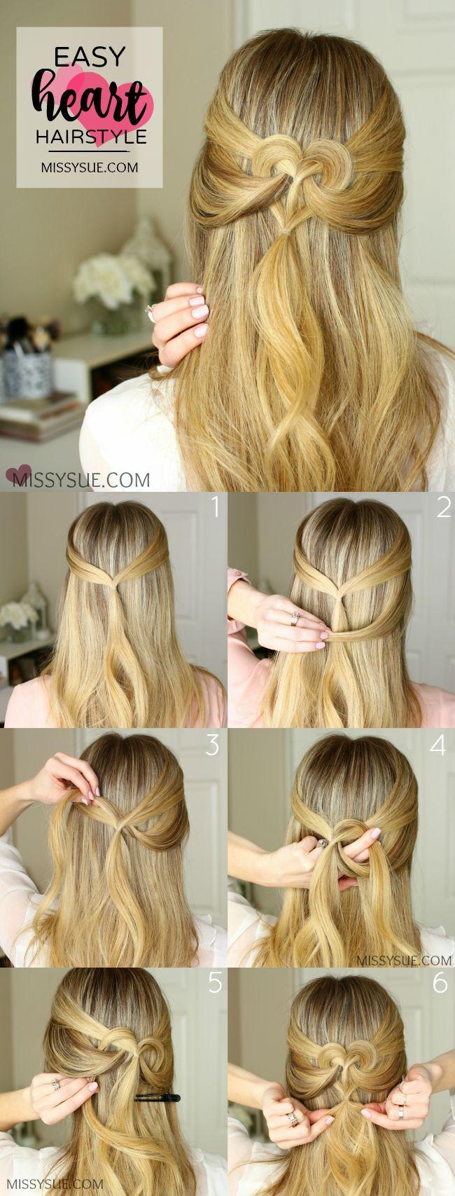 75 best Hair images on Pinterest