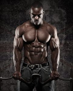 #sarms androgen receptor modulator. Androgen receptor is involved in a complex signal transduction pathway that ultimately results in greater expression of specific genes.