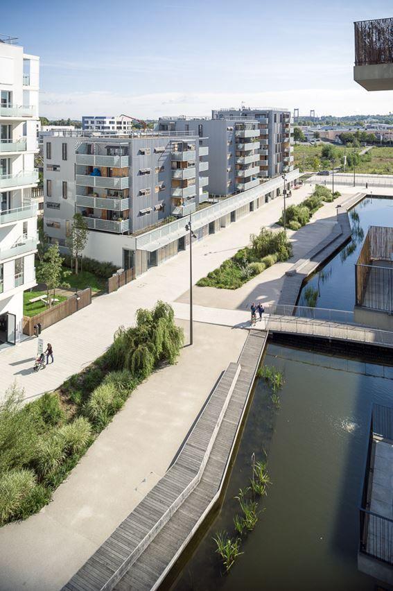 17 best images about landscape architecture on pinterest for Landscape architects bath