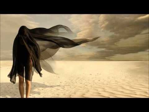 Hans Zimmer and Lisa Gerrard - Sorrow - YouTube