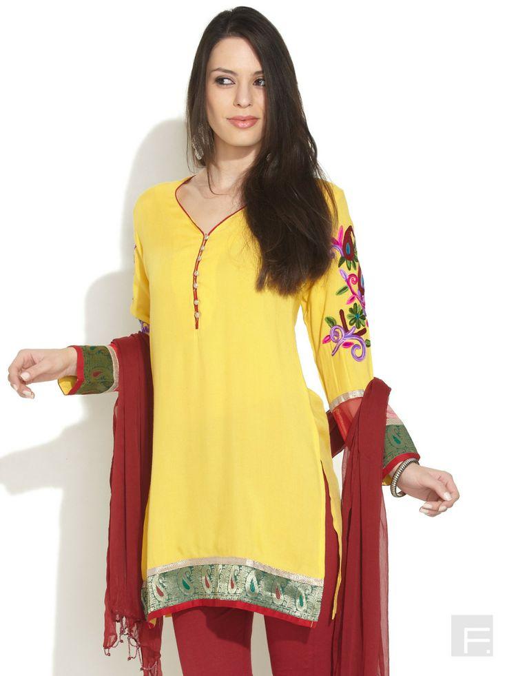 Promod online shop sale india