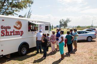 Maui Best Food Truck