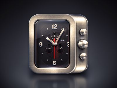 Ios_watch_icon14