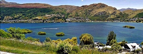howtotravelwell Queenstown