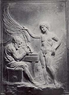 Στοιχεία προσωπικής μυθολογίας και άλλες ιστορίες: Ήταν Καριώτης ο Ίκαρος;